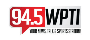 94.5_WPTI_New_Red
