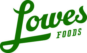 Lowes_Foods_Logo_FINAL_PRIMARY